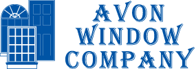 Avon Window Company Ltd